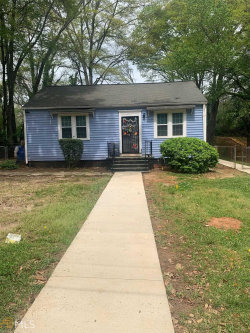 Photo of 1337 Almont Dr, Atlanta, GA 30310 (MLS # 8762347)