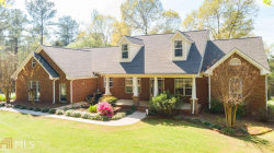 Photo of 1532 Jackson Lake Rd, Jackson, GA 30233 (MLS # 8762406)