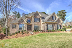 Photo of 3832 Silver Brook Lane, Gainesville, GA 30506-1084 (MLS # 8762491)