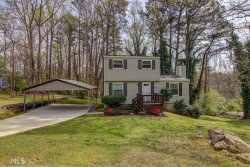Photo of 3312 Chesterfield Ct, Snellville, GA 30039 (MLS # 8762563)