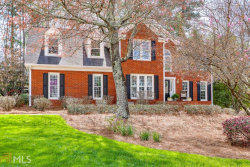 Photo of 810 Devenish Ln, Roswell, GA 30076 (MLS # 8762666)