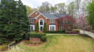 Photo of 12020 Wildwood Springs Dr, Roswell, GA 30075-1800 (MLS # 8762725)