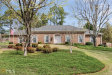 Photo of 425 Knoll Woods Ter, Unit Land, Roswell, GA 30075-3416 (MLS # 8762750)