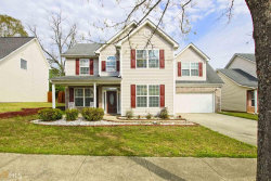 Photo of 2379 Pate Brook Rd, Snellville, GA 30078 (MLS # 8762763)