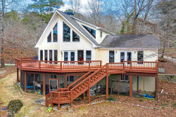 Photo of 1021 WhipPoorWill Rd, Monticello, GA 31064 (MLS # 8762806)