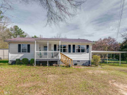 Photo of 3211 Fayetteville Rd, Griffin, GA 30223 (MLS # 8763133)