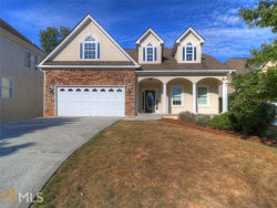Photo of 901 Ellesmere Pt, McDonough, GA 30253-8813 (MLS # 8763151)