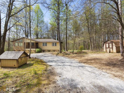 Photo of 7112 Hiram Douglasville Hwy, Douglasville, GA 30134 (MLS # 8763263)