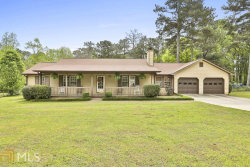 Photo of 880 King Mill Rd, McDonough, GA 30252-6921 (MLS # 8763302)