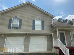 Photo of 245 Brandon Ridge Cir, Stockbridge, GA 30281 (MLS # 8763357)