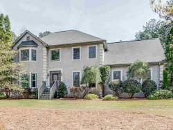 Photo of 105 Allie Dr, McDonough, GA 30252 (MLS # 8763421)