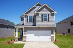 Photo of 297 Emporia Loop, Mcdonough, GA 30253 (MLS # 8763423)