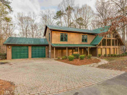 Photo of 1700 N Ola Rd, McDonough, GA 30252 (MLS # 8763452)