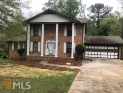 Photo of 6159 Michelle Ln, Douglasville, GA 30135 (MLS # 8763485)