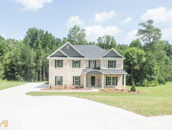 Photo of 300 Thistlewood Run, Unit 64, McDonough, GA 30252-4074 (MLS # 8763531)