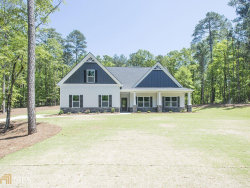 Photo of 100 River Point Rd, Unit 3, Jackson, GA 30233 (MLS # 8763593)