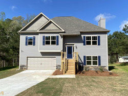 Photo of 146 Clearwater Dr, Unit 54, Jackson, GA 30233 (MLS # 8763609)