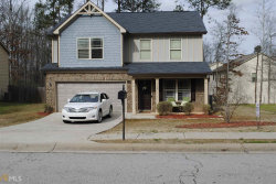 Photo of 128 Pristine Dr, Locust Grove, GA 30248-3745 (MLS # 8763612)