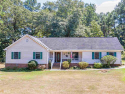 Photo of 395 Riverbend Dr, McDonough, GA 30252 (MLS # 8763719)