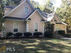 Photo of 60 Deer Run Ln, Mcdonough, GA 30252 (MLS # 8763757)