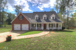 Photo of 634 Hardwood Ln, McDonough, GA 30253 (MLS # 8763801)