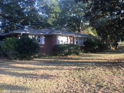 Photo of 1810 Highway 138 E, Stockbridge, GA 30281-2806 (MLS # 8763892)