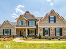 Photo of 156 Arabella Pkwy, Unit 124, Locust Grove, GA 30248 (MLS # 8763911)