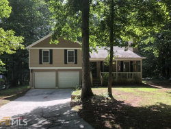 Photo of 53 Sharon Pl, Douglasville, GA 30134-4455 (MLS # 8764158)