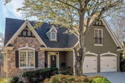 Photo of 3352 Golf Ridge Blvd, Douglasville, GA 30135 (MLS # 8764208)