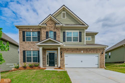 Photo of 351 Hamilton Pointe Drive, Unit 66, McDonough, GA 30253 (MLS # 8764240)