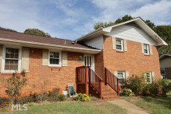 Photo of 210 Cabriolet Trail, Mcdonough, GA 30253-2128 (MLS # 8764264)