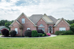 Photo of 270 Canvasback Trl, Locust Grove, GA 30248 (MLS # 8764268)