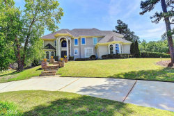 Photo of 3481 Donegal Way, Snellville, GA 30039 (MLS # 8764321)