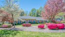 Photo of 11960 Chaffin Rd, Roswell, GA 30075 (MLS # 8764372)