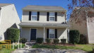 Photo of 314 Goldenrod Dr, Stockbridge, GA 30281-7263 (MLS # 8764529)