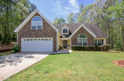 Photo of 709 Emertrey, Locust Grove, GA 30248-2181 (MLS # 8764574)