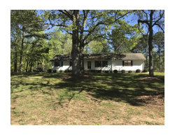 Photo of 843 Coan Dr, Locust Grove, GA 30248 (MLS # 8764718)