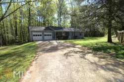 Photo of 140 Valley Rd, Stockbridge, GA 30281 (MLS # 8764996)