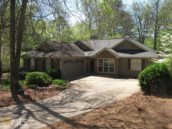Photo of 108 Nanci Ct, Stockbridge, GA 30281-6036 (MLS # 8765320)