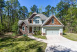 Photo of 2560 White Rd, Conyers, GA 30012 (MLS # 8765380)