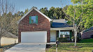 Photo of 4842 Wilkins Station Dr, Decatur, GA 30035 (MLS # 8765467)