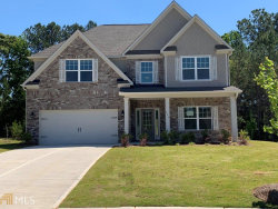 Photo of 112 Lotus Cir, McDonough, GA 30252 (MLS # 8765496)