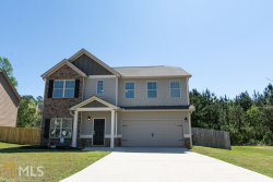 Photo of 713 Yukon Way, Stockbridge, GA 30281-3578 (MLS # 8765603)