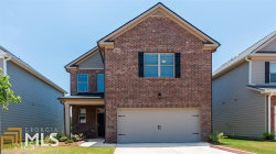 Photo of 2041 Theberton Trl, Unit 221, Locust Grove, GA 30248 (MLS # 8765638)