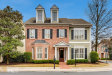 Photo of 135 Kendemere Pointe, Roswell, GA 30075 (MLS # 8765643)