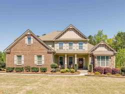 Photo of 172 Caraway Rd, Locust Grove, GA 30248 (MLS # 8765706)