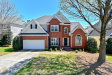 Photo of 6277 Vinings Vintage Dr, Mableton, GA 30126-7202 (MLS # 8765728)