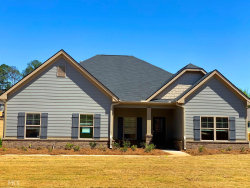 Photo of 224 Sapphire St, Unit 216, McDonough, GA 30252 (MLS # 8765841)