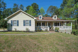 Photo of 3494 Pebble Brook Ln, Stockbridge, GA 30281 (MLS # 8765872)