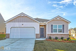 Photo of 429 Emporia loop, Unit 56, Mcdonough, GA 30253 (MLS # 8765890)